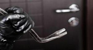 صفاقس الجنوبية/ القبض على شخصين مورطين في عدد من عمليات السرقة