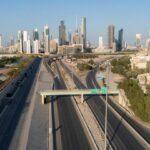 الكويت: وزارة الصحة تكافح تقلص الميزانية خلال جائحة كورونا
