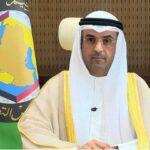 مجلس التعاون الخليجي يطالب الرئيس الفلسطيني باعتذار