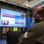 أكثر من 1600 لاعب يشاركون في تحدي OPPO للألعاب الذي تقدمه لكم مفاجآت صيف دبي