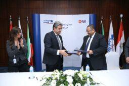 بنك الكويت الوطني - مصر يطلق بطاقة ميزة - ديلي نيوز ايجيبت