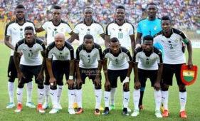 تقارير: غانا تواجه الجزائر ومالي في مباريات ودية - تقارير