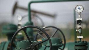 امتثلت أوبك + 101٪ لتخفيضات إنتاج النفط في أغسطس