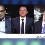وجها لوجه – موريتانيا: تقييد لحركة الرئيس السابق؟
