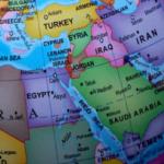من طرابلس إلى طرابلس ، هدف تركيا الحقيقي هو مصر