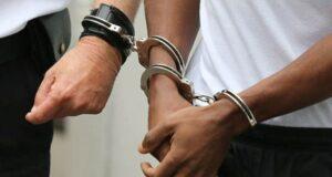 الجديدة - منوبة / إلقاء القبض على شخص من أجل السرقة باستعمال العنف