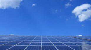 توقيع اتفاقية شراء الطاقة لمشروع الطاقة الشمسية الكهروضوئية بقابس في تونس