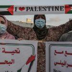 التطبيع الإسرائيلي: هل السعودية تخفف من موقفها؟