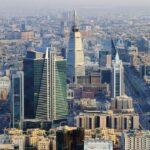 كوفيد -19 في دول مجلس التعاون الخليجي: السعودية تسجل 108 حالات إصابة جديدة و 6 وفيات