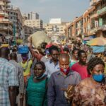 نجحت إفريقيا في صد أسوأ حالات فيروس كورونا.  يعمل الباحثون لمعرفة كيف.