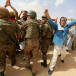 استمرار إغلاق النفط في تونس مع تهديد الشركات بتسريح العمال