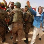 استمرار إغلاق قطاع النفط في تونس مع تهديد الشركات بتسريح العمال – فرانس 24