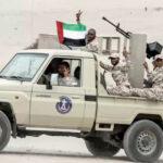 على وقع مظاهرات شعبية.. نائبان يطالبان الحكومة اليمنية بكشف حقيقة الوجود الإماراتي بسقطرى