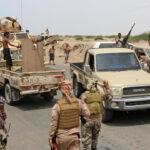 """الأمم المتحدة تطالب بوضع حد """"لجائحة الإفلات من العقاب"""" في اليمن واللجوء إلى المحكمة الجنائية الدولية"""