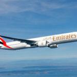 تمت دعوة موظفي طيران الإمارات لأخذ إجازة غير مدفوعة الأجر مع استمرار انتشار فيروس كورونا