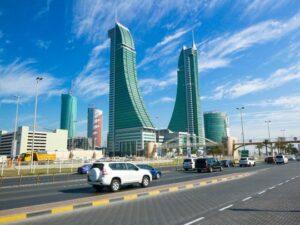 البحرين تسجل 705 حالة إصابة جديدة بكوفيد -19