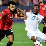 مصر تحافظ على المركز الأول في تصنيفات الفيفا بعد تعليق فيروس كورونا – المنتخبات – الرياضة