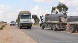 التصدير: تونس قد تخسر السوق الليبي - المدير الأفريقي