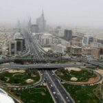 دول مجلس التعاون الخليجي تخطط لمركز COVID-19