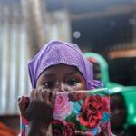 """""""سباق مع الزمن"""": القانون الجديد الذي يعرض أطفال الصومال لخطر الزواج"""