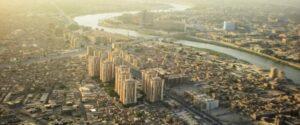 العراق يريد أوبك + الموافقة على زيادة صادرات النفط |  OilPrice.com