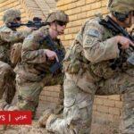 الحرب الأمريكية على الإرهاب شردت 37 مليون شخص