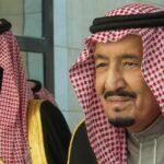 العائلة المالكة السعودية تنقسم حول احتضان محتمل لإسرائيل