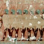 Altes Ägypten: Wo lag Punt، das Goldland der Pharaonen؟