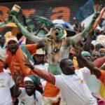كافالي: النيجر يعين مدربا للجزائر السابق    Goal.com