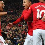 توقعات مباراة مانشستر يونايتد وتشيلسي: كيف ستلعب مباراة الدوري الإنجليزي اليوم؟