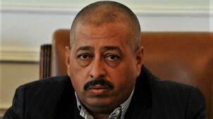 قضية طهكوت: بداية إجراءات الاستئناف في محكمة الجزائر - الجزائر إيكو