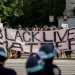 العودة إلى المستقبل: BLM يتغلب على أوباما ويعود إلى Malcolm X