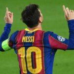 مشاهدة مباراة برشلونة وريال مدريد بث مباشر: كيفية مشاهدة مباريات الليغا على الإنترنت والتلفزيون اليوم