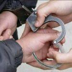 المهدية / القبض على شخص محل 09 مناشير تفتيش
