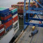 طالبت الشركات التركية السعودية بعدم منع الواردات