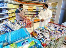 دعوات لمقاطعة المنتجات الفرنسية في الدول الإسلامية - Algerie Eco