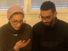 اعتداء عنصري على أردنيين اثنين في فرنسا