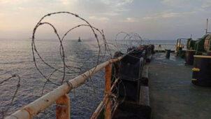 إيران تقول إن على الولايات المتحدة 'التخلص من عادة العقوبات'