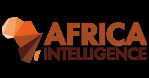 الجزائر: BPC Banking Technologies تأخذ عقوبة سجن نوح طارق كنينف في طريقها