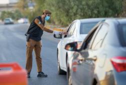 انخفض عدد الإصابات الجديدة بـ COVID-19 في المملكة العربية السعودية مع تسجيل 359 إصابة