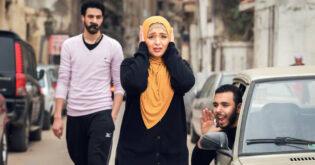 مقتل امرأة مصرية بعد تعرضها لاعتداء جنسي وسحبها بالسيارة    شوارع مصر