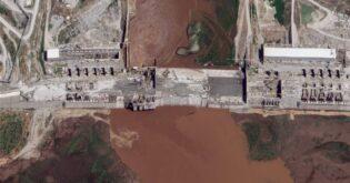"""إثيوبيا تستنكر تصريح ترامب بأن مصر قد """"تفجر"""" سد النيل"""