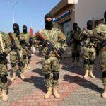 الأمم المتحدة تعلن عن أول محادثات ليبية مباشرة في تونس الشهر المقبل |  |  AW