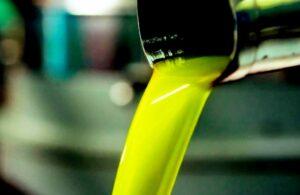 من المقرر أن يتجاوز استهلاك زيت الزيتون الإنتاج من أجل التغيير