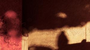 المحاميات السعوديات يشيدن بجهود وزارة العدل لتمكين المرأة