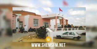 المستشفى المحلي بطبربة: تهريب جثمان مسن يشتبه في إصابته بكورونا
