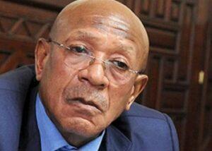 تأجيل محاكمة والي الجزائر السابق زوخ إلى 17 نوفمبر - ألجيري إيكو
