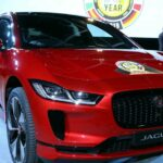 """السيارات الكهربائية """"رخيصة التصنيع"""" كالطرازات العادية بحلول عام 2024"""