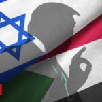 لماذا يريد ترامب من السودان أن يصادق إسرائيل