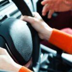 سيتم إعطاء السائقين المتعلمين دروسًا في الظلام في محاولة لخفض الحوادث